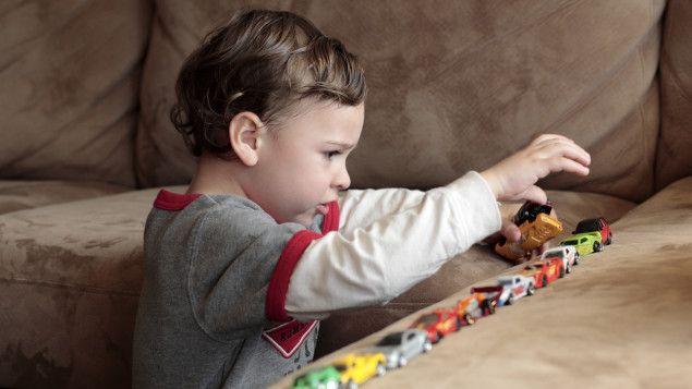 #Spectre de l'autisme : la région de Montréal reçoit près de 10 M$ - ICI.Radio-Canada.ca: ICI.Radio-Canada.ca Spectre de l'autisme : la…