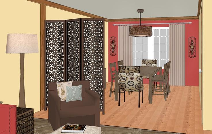 41 best free interior design help images on pinterest - Free interior design help ...