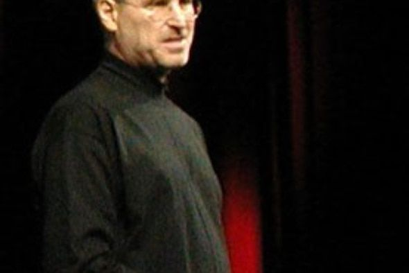 The Puzzle of Pancreatic Cancer: How Steve Jobs Did Not Beat the Odds—but Nobel Winner Ralph Steinman Did - Scientific American