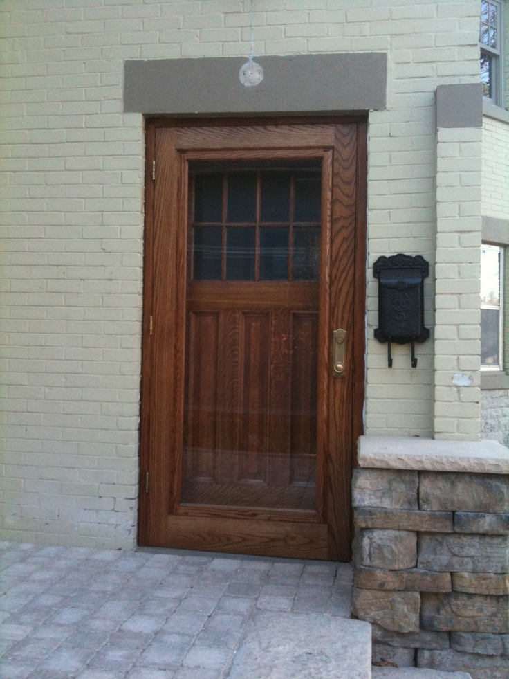 42 best images about front door ideas on pinterest for Door frame ideas