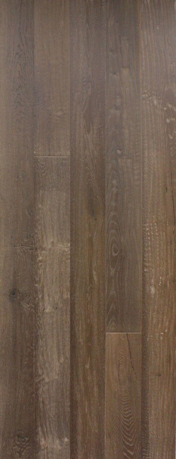 78 Best Images About European White Oak Hardwood Floors On