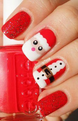 Navidad hermosa navidad        July Mariposa