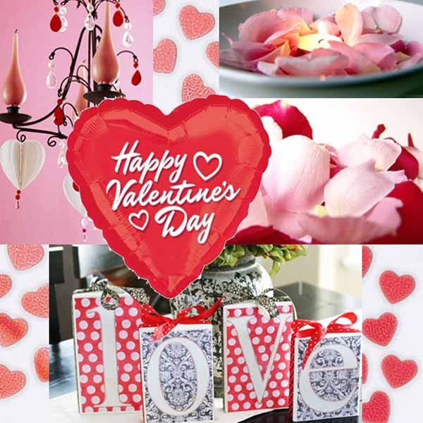 39 best images about valentines on pinterest valentines for Handcrafted decorations home
