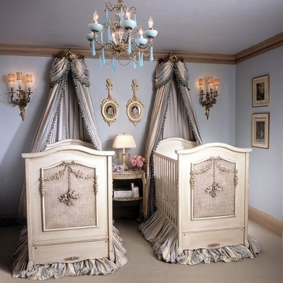 Unique Baby Room Decor 73 best unique baby bedding and nursery themes images on pinterest