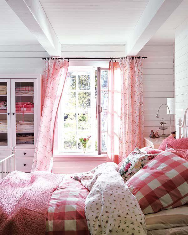 dormitorio-rustico-femenino_ampliacion.jpg (600×750)