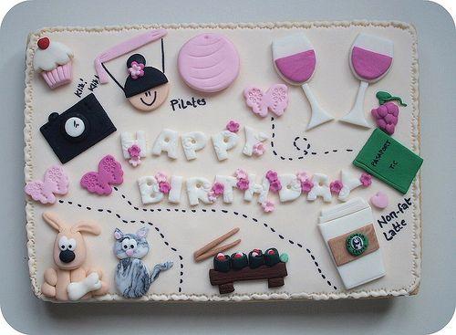 Kurabiye – Büyük Boy | Mutlu Dükkan - Butik Pasta, Butik Cupcake ve Butik Kurabiyeler
