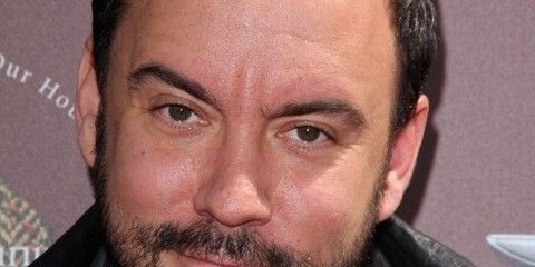 Dave Matthews Immigrates to Israel