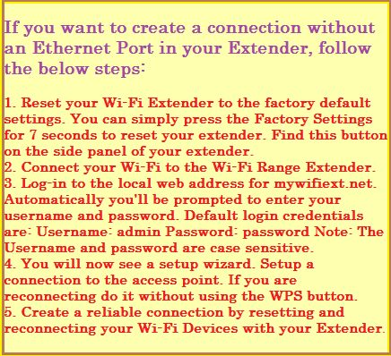 Best 25+ Local area network ideas on Pinterest What is computer - wimax test engineer sample resume