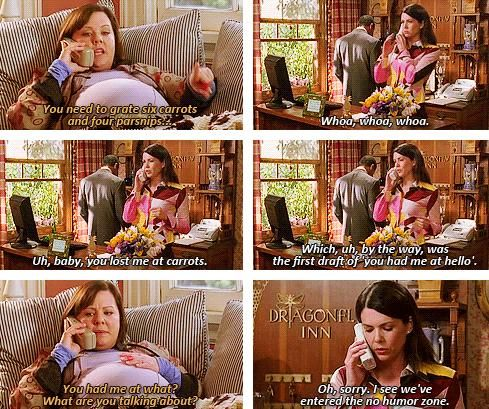 In some way I believe this will be you and me when i'm pregnant...lol @Jen Vavroch