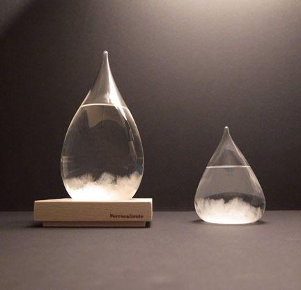 Generate Design: Tempo Drop (テンポドロップ) : Perrocaliente :