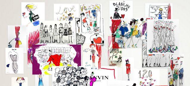 sketchbook-lanvin.png 640×291 pixels