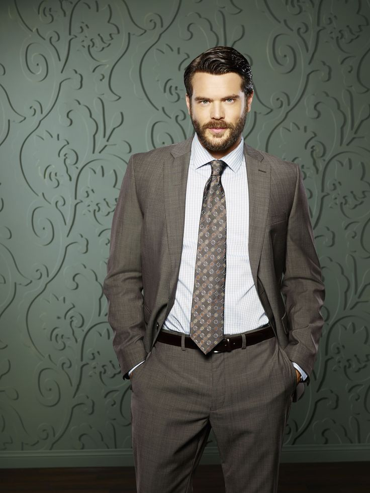 65 best how to get away with murder flaurel images on pinterest frank delfino from how to get away with murder ccuart Image collections