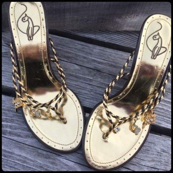 1000 Ideas About Baby Phat On Pinterest Mary Jane Pumps