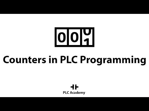 Ladder logic examples or examples of PLC programs is a