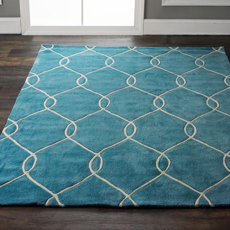 17 Best Trellis Designs In Rugs Images On Pinterest