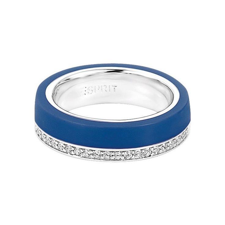 Esprit Ring Marin 68 Glam ESRG11565C