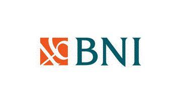 Alamat kantor bank BNI di seluruh Indonesia