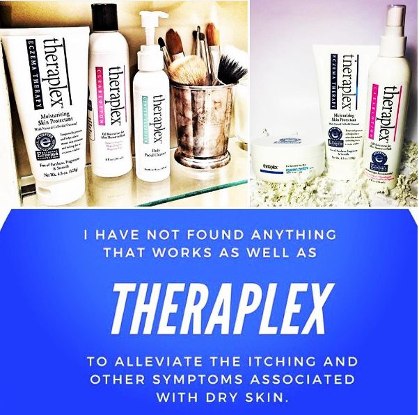 @cushcenter knows winter ❄️ is months away, but we are honored to have the support of @thetheraplexcompany and their amazing🌟 skincare products for our Winter ❄️ GLAM Night Out edition! ✨ ✨ ✨ So while we protect our skin with our sunscreen and other modes of sun ☀️ protection for summer 👙 remember winter ❄️ is coming and that means GLAM Night Out will be here before you know it, so grab your tickets today and we'll see you all sometime after May 😉 ✨ ✨ ✨ Get your winter ❄️ GLAM 💄Night Out…