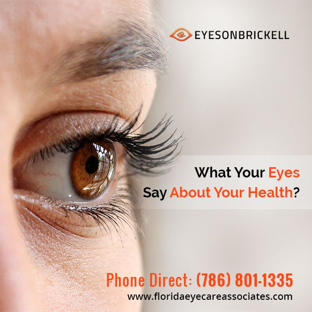 Bulging Eyes Graves Disease Causes Your Thyroid Gland To Release