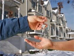 Case nuove ed esistenti, i prezzi scendono