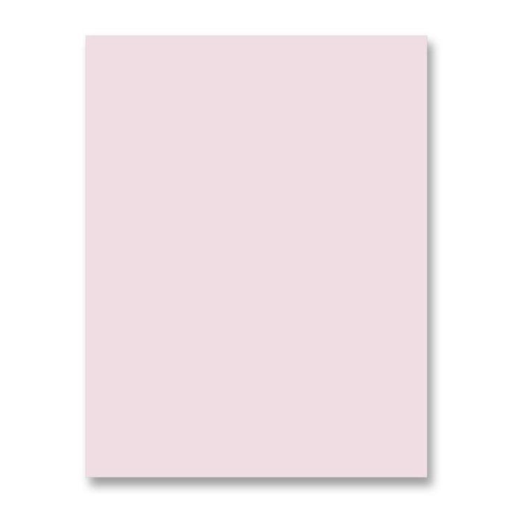 Pinterestu0027teki 25u0027den fazla en iyi Colored copy paper fikri - colored writing paper