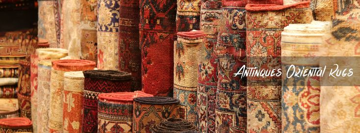 What Should You Keep In Mind While Hunting The Best Rug Cleaning Service Provider?  Click here: http://samsantiquerugs.com/