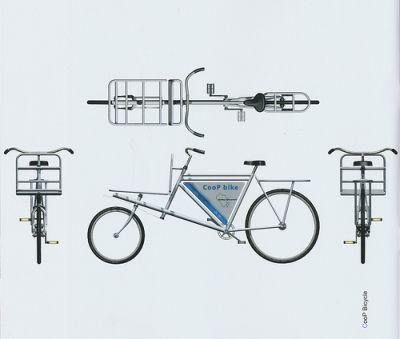 coop-bike-entwurf