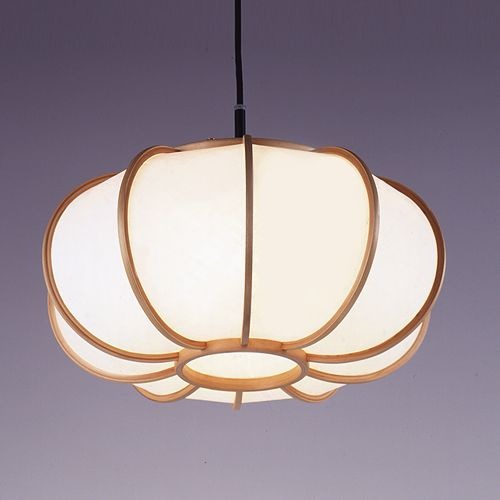 9 Best Asian Lampshades Images On Pinterest Lamp Shades