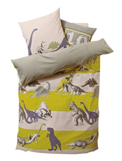 17 meilleures id es propos de literie de dinosaure sur pinterest chambre dinosaure pour. Black Bedroom Furniture Sets. Home Design Ideas