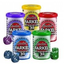 Farkel