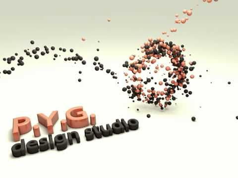 Cinema 4d + After Effects