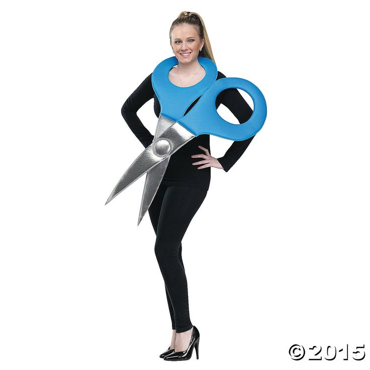 http://s7.orientaltrading.com/is/image/OrientalTrading/VIEWER_ZOOM/rock-paper-scissors-group-costume-for-adults~13687592-a03