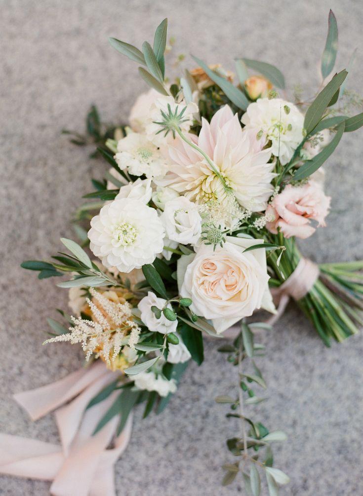 Photography Alexandra Vonk Wedding Planner Stylist Bloom Wedding Flowers Edenique Flower De Bridal Bouquet Summer Cheap Wedding Flowers Bridal Flowers