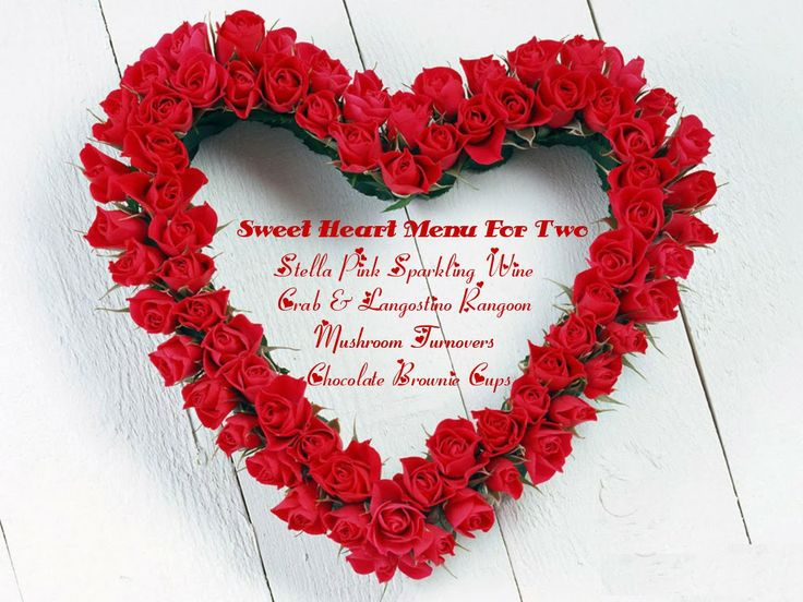 best 25 short valentines day poems ideas on pinterest funny fathers day poems short fathers day poems and examples of short poems - Short Valentines Poems