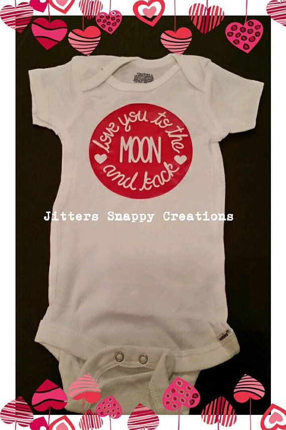 Hey, I found this really awesome Etsy listing at https://www.etsy.com/ca/listing/262568565/love-you-to-the-moon-and-back-diaper
