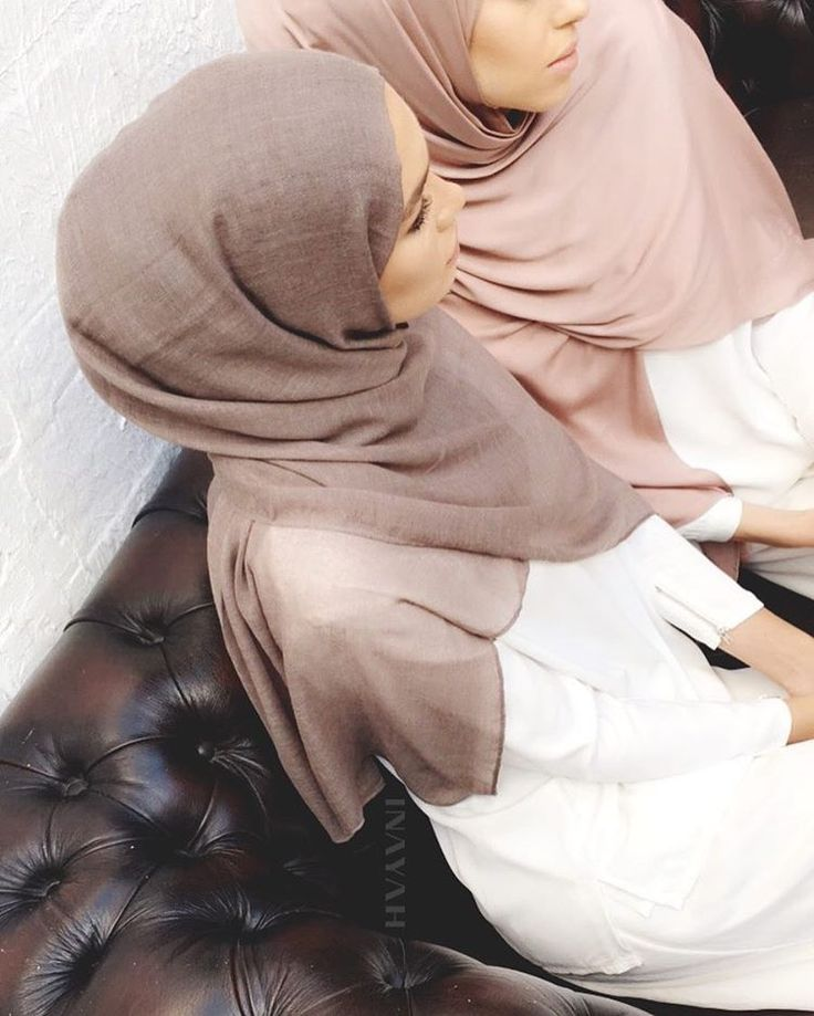 INAYAH | Hijabs for every occasion; lightweight, versatile and breathable. Sand Modal Hijab Matte Pink Nude Soft Touch Rayon Hijab www.inayah.co