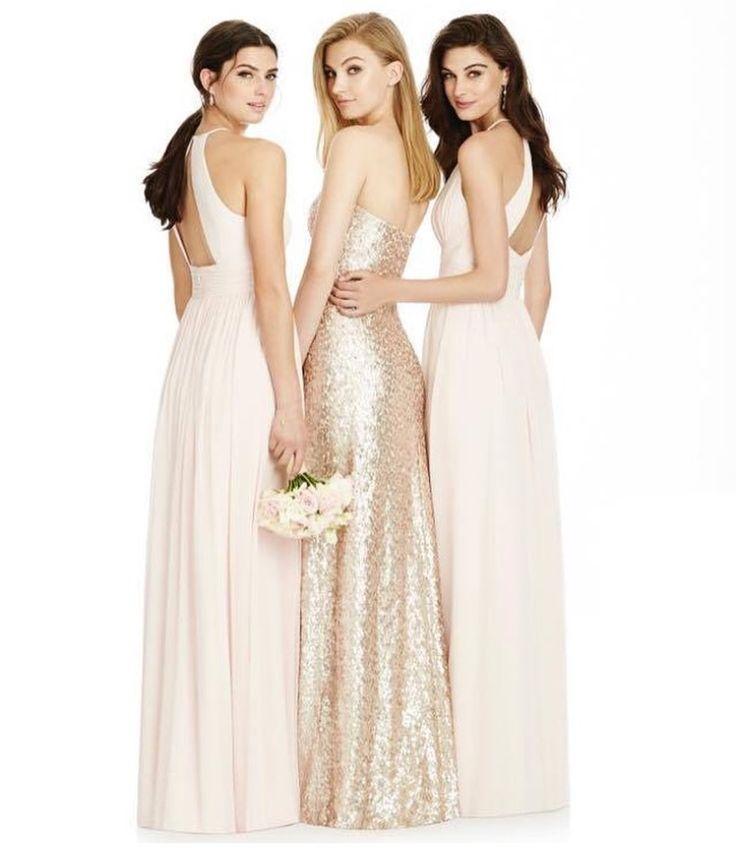 Abendkleid cocktailkleid von dessy group – Abendkleider beliebte Modelle