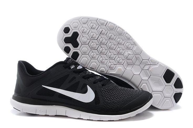 Nike Free 4.0 v4 Homme,soldes nike chaussures,nike run free 2 ...