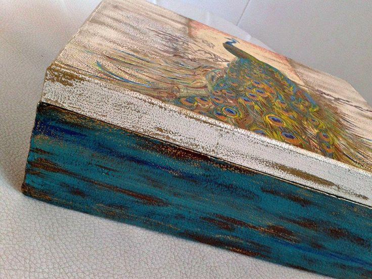 bijoux box