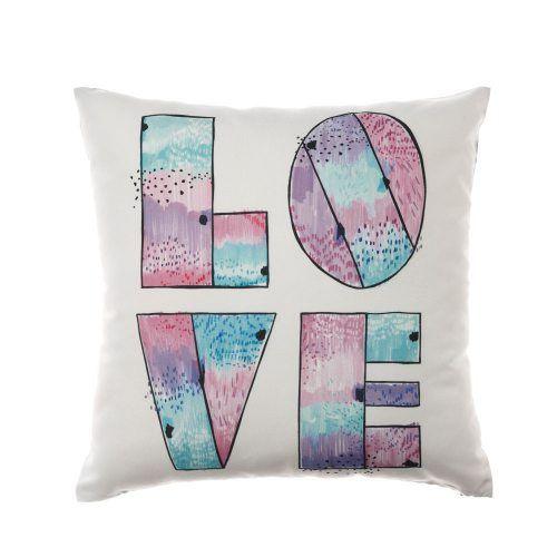 Lulu Love Cushion