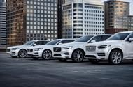 All Volvo models to become electrified from 2019  Volvo's range of Twin Engine models which use a plug-in hybrid  Volvo has announced the radical move to electrify every model launched from 2019 which will include five all-electric cars by 2021  Every Volvo car launched from 2019 will have an electric motor the company has announced describing the move as placing electrification at the core of its future business.  The bold move  the first of its kind in the automotive industry  will mark…