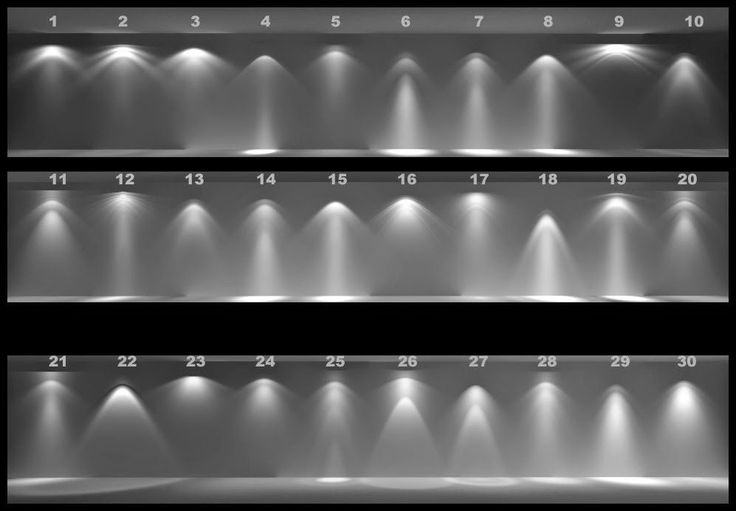 Arquitetura Ativa!: Tutorial Render V-Ray Sketchup: Configurando Iluminação IES/SPOT para Renderizar no V-Ray - Básico