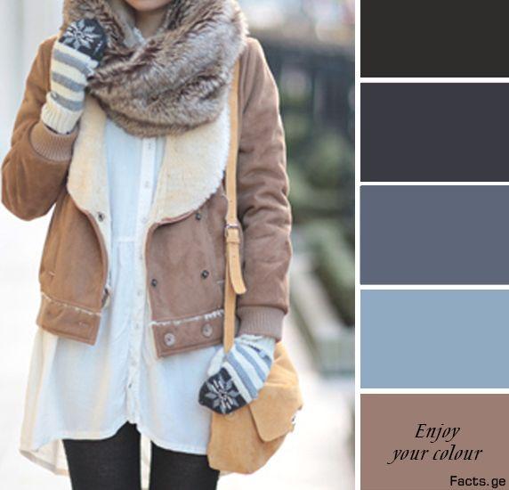 3116 best Colors 10 images on Pinterest | Color palettes ...