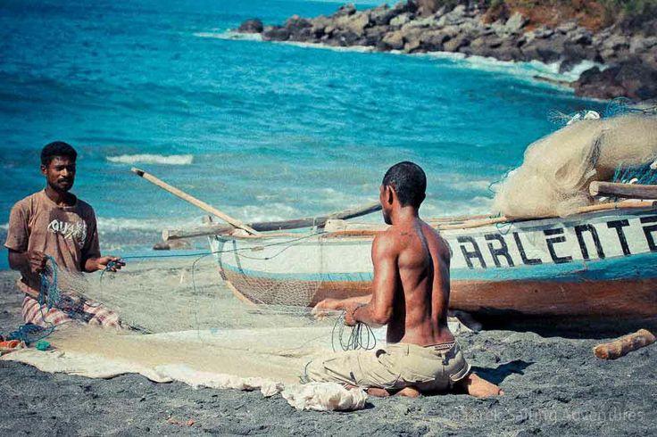 Lembata | SeaTrek Sailing Adventures - lembata-4