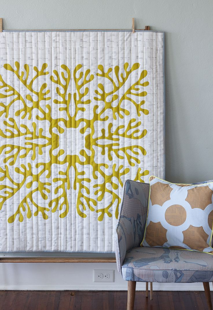 328 best Hawaiian quilts images on Pinterest   Hawaiian quilts ...