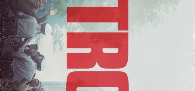 3rd Trailer For 'Detroit' Movie Starring John Boyega, Jacob Latimore, & Miguel