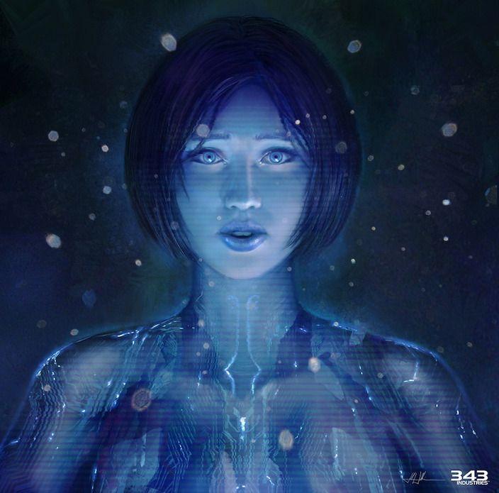 140 Best Cortana Images On Pinterest