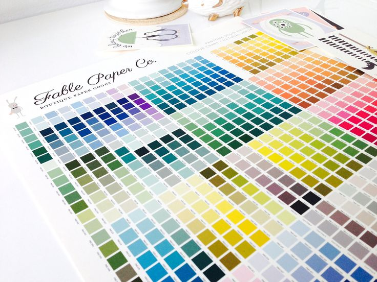 17 Best Images About Pantone On Pinterest Pantone Color