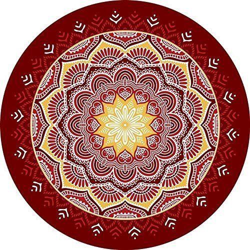 3486 Best Mandalas Images On Pinterest
