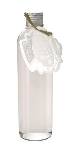 Portus Cale White Silver Diffuser Refill - Made in Portugal  Distributed in Australia by Supertex